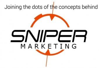Sniper Marketing 101
