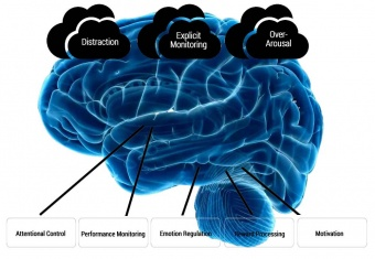 Emotions and the brain