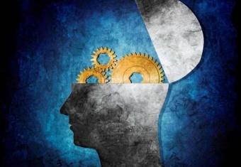 Ten guaranteed ways to get smarter