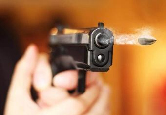 The Zen of Pistol Shooting