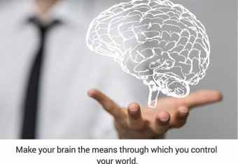 Fifty compelling reasons to train your brain